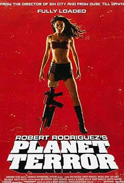 Planet-Terror-51