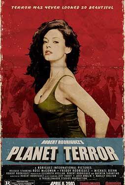 Planet-Terror-54
