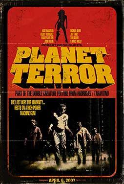 Planet-Terror-56