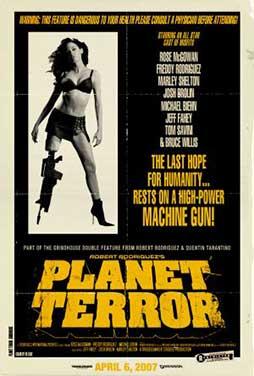 Planet-Terror-58