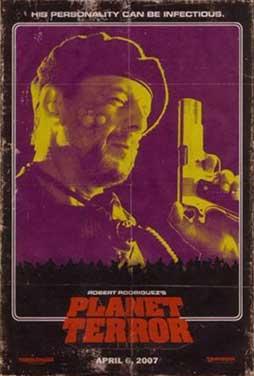 Planet-Terror-59