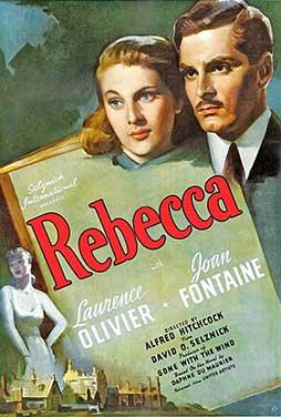 Rebecca-1940-50