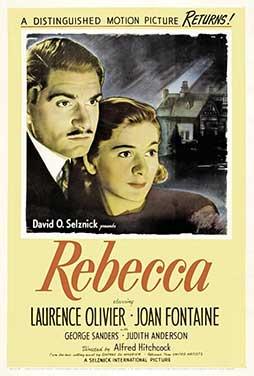 Rebecca-1940-51