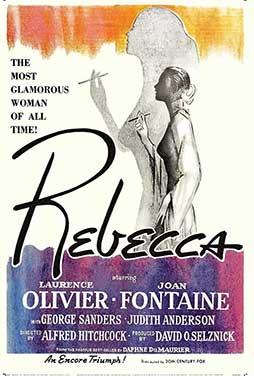 Rebecca-1940-53