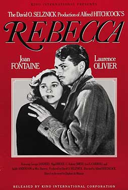 Rebecca-1940-54