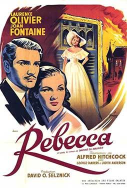 Rebecca-1940-56