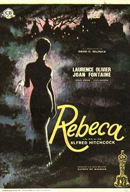 Rebecca-1940-57