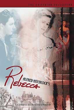 Rebecca-1940-59
