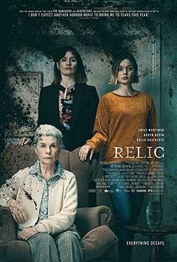 Relic-2020-50