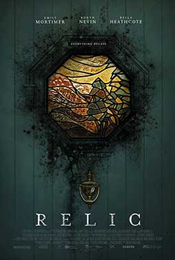 Relic-2020-51