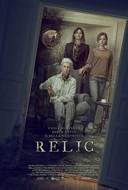 Relic-2020-52