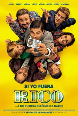 Si-Yo-Fuera-Rico-50