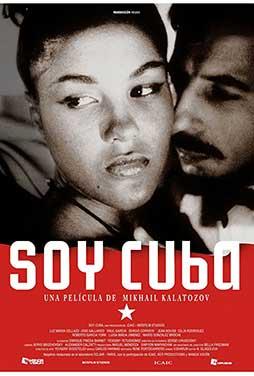 Soy-Cuba-52