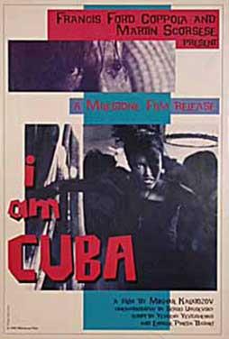 Soy-Cuba-54