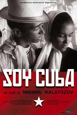 Soy-Cuba-57