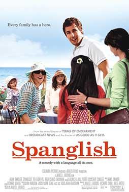 Spanglish-51