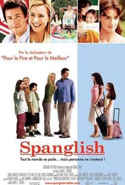 Spanglish-52