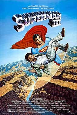 Superman-III-50
