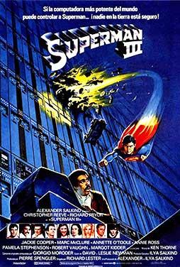 Superman-III-51