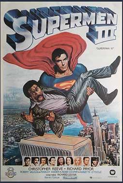 Superman-III-52