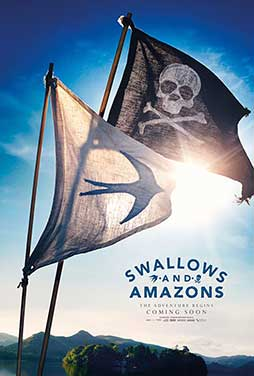Swallows-and-Amazons-51