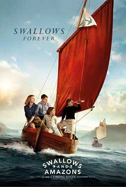 Swallows-and-Amazons-53