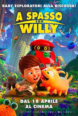 Terra-Willy-Planete-Inconnue-52