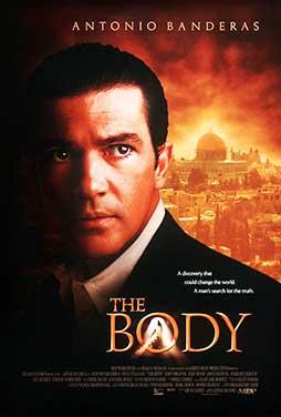 The-Body-2001-51