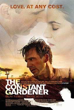 The-Constant-Gardener-51