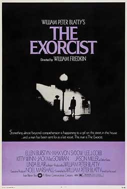 The-Exorcist-1973-51