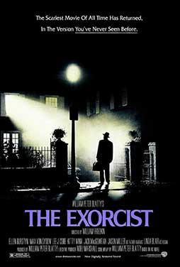 The-Exorcist-1973-52
