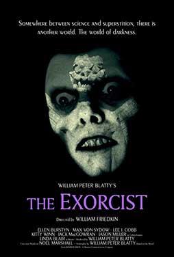 The-Exorcist-1973-53