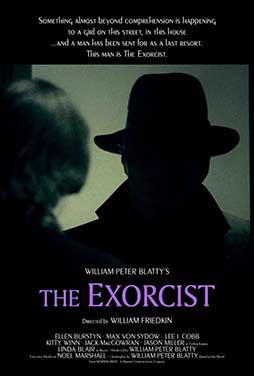 The-Exorcist-1973-54