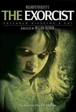 The-Exorcist-1973-55