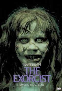 The-Exorcist-1973-56
