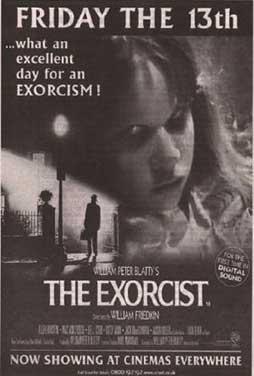 The-Exorcist-1973-57