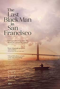 The-Last-Black-Man-in-San-Francisco-51