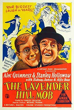 The-Lavender-Hill-Mob-50