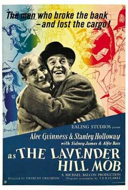 The-Lavender-Hill-Mob-51