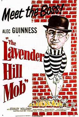 The-Lavender-Hill-Mob-52