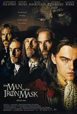 The-Man-in-the-Iron-Mask-1998-51