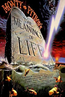 The-Meaning-of-Life-52
