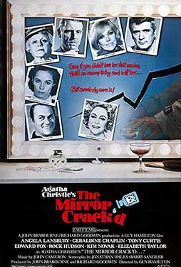 The-Mirror-Crackd-50