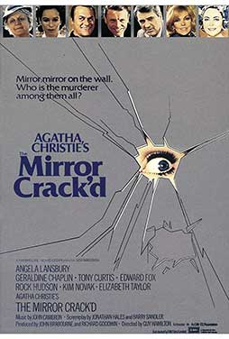 The-Mirror-Crackd-51