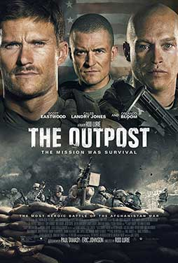 The-Outpost-2020-50
