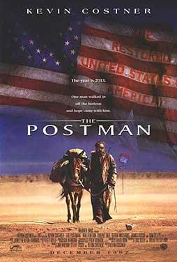 The-Postman-1997-51