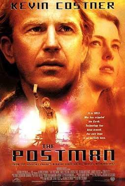 The-Postman-1997-52