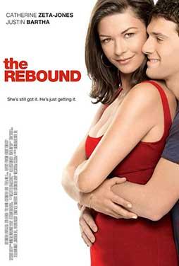 The-Rebound-2009-52