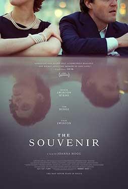 The-Souvenir-2019-50