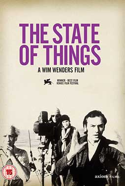 The-State-of-Things-51